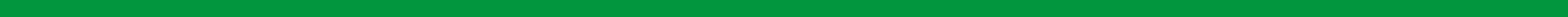 parallax_img_green